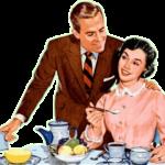 結婚 1492760851 150x150 - 今日はスーパーブルーブラッドムーン