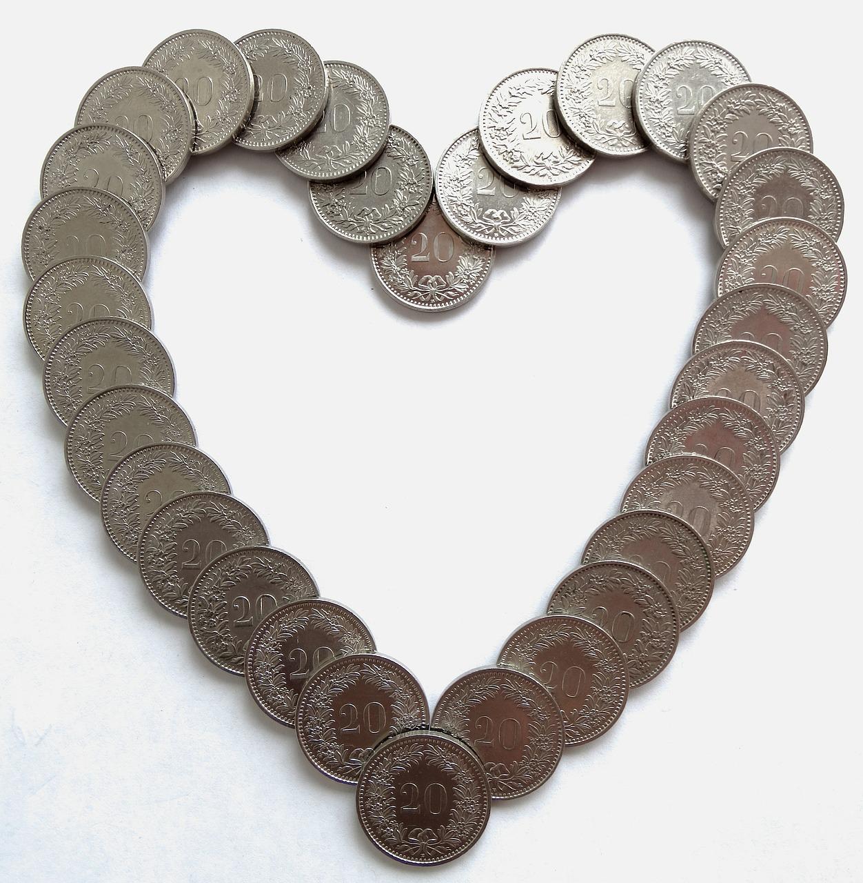 お金 1498625225 - ベルマリアージュがリーズナブルな理由