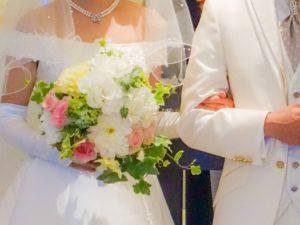 c6a03b2b1d39bf1b8d1d268ef58a3289 m 300x225 - 昨年12月に結婚決まった元会員さんが挨拶に来てくれました。決め手は???