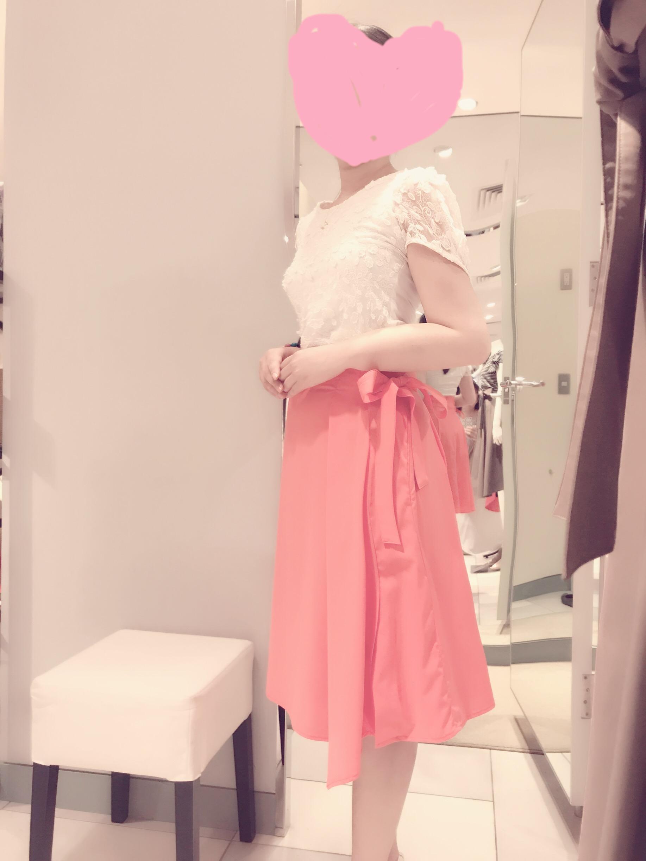 img 2421 - 女性のお洋服
