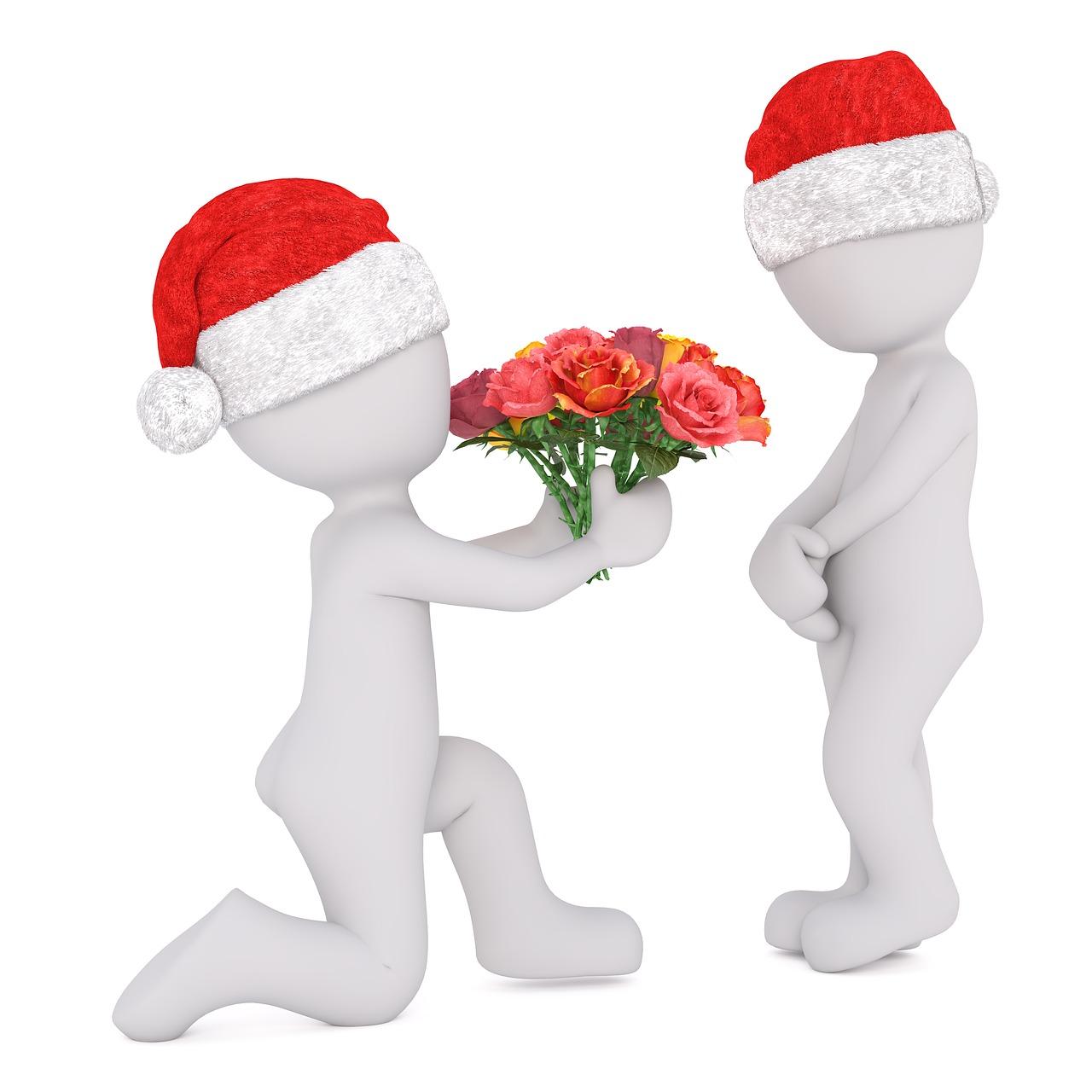 婚約 1512103920 - よくある質問
