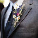 男性婚活応援プロジェクト