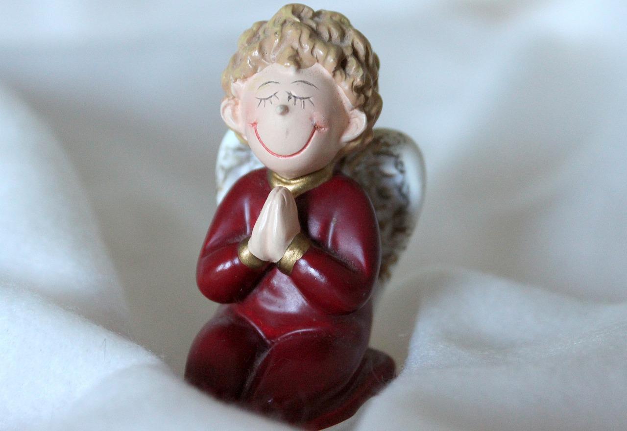 祈る 1517378520 - 祈る