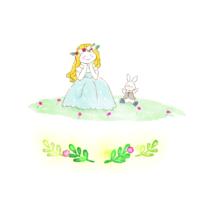 結婚イラスト3 200x200 - 七夕デートはいかがですか? 七夕イベント 大阪