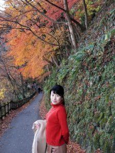 20171203 124230 225x300 - 紅葉真っ最中の京都、この連休が見頃です!お出かけのちょっとしたポイントをお伝えします♪