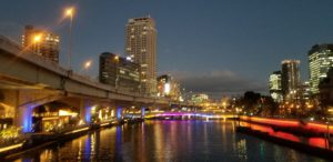 20181212 171721 300x146 - 大阪中之島のイルミネーション、光のルネッサンスもうすぐスタートです!