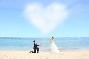 dd2cce2bc8fa70cea522a1b650413ae9 t1 300x200 - 幾多の困難を超えて婚約した会員女性に幸あれ!