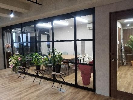 20200511 172427 2 - 新大阪に移転しました!新しい事務所へお越しください。